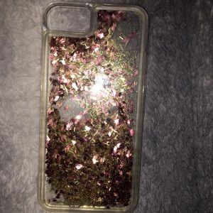 I phone 6 ,7 ,8 case